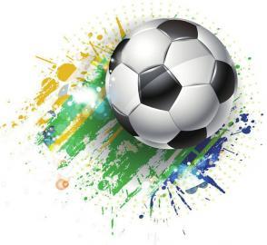 以体育为媒续写外交新篇章 ——习近平的体育情结
