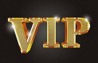万元家政VIP卡难享贵宾服务