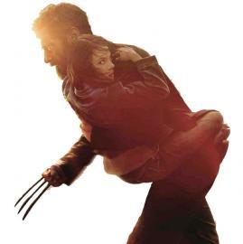 《金刚狼3》加观影提示