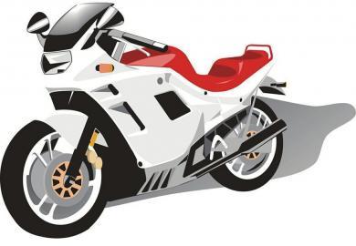 买摩托车交强险真难 要么系统有问题要么保单用完了