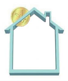 房屋出租起纠纷违约在先为何拒赔付?