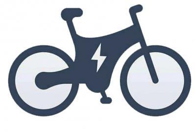"""电动自行车将迎新国标 明确""""短途代步""""功能"""
