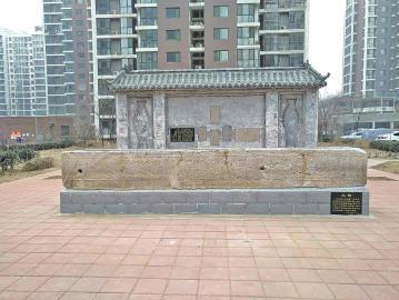 段店——四十年前的江北第一大集