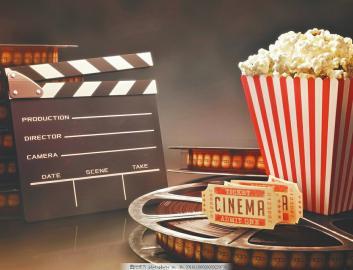 中国电影市场开始入冬?