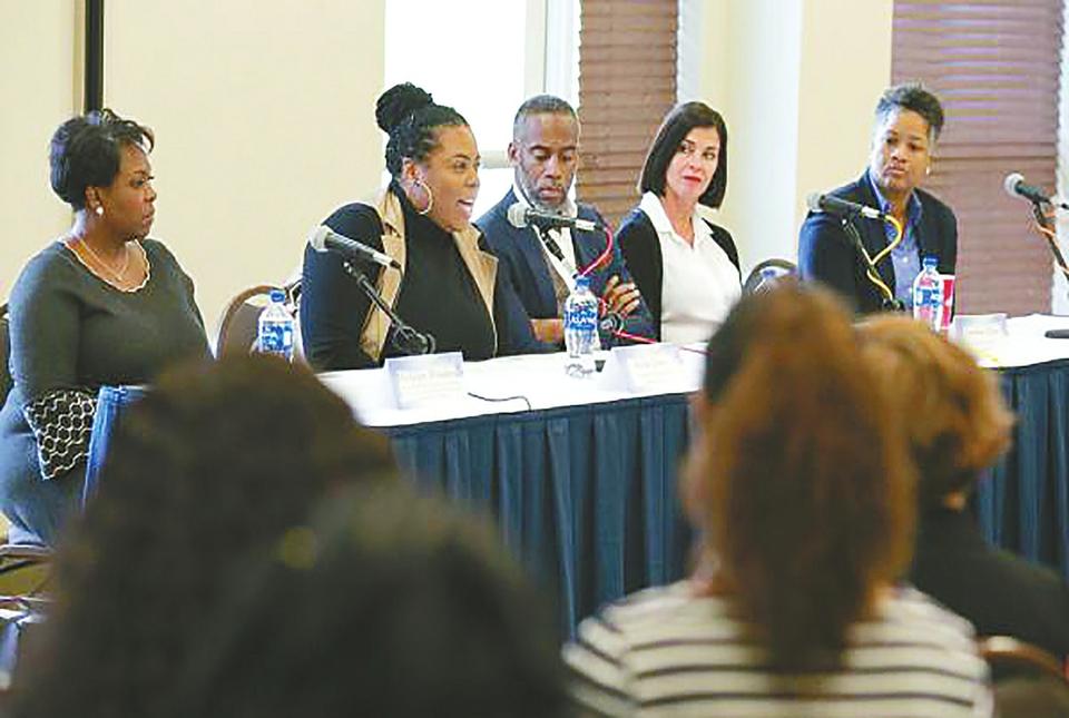 美国揭开名校招生舞弊案 涉及耶鲁、斯坦福等多所大学