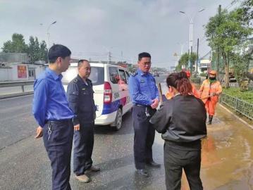 http://www.k2summit.cn/jiankangzhinan/621657.html