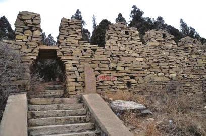 http://www.weixinrensheng.com/junshi/354414.html