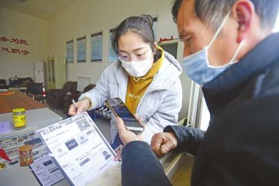 济南最大农民工广告联盟怎么赚钱服务中心恢复开放