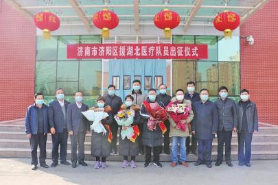 http://www.mogeblog.com/dianxinwangluo/1979026.html