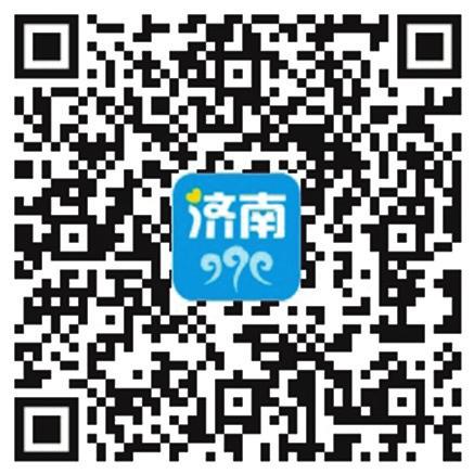 http://www.fanchuhou.com/shehui/2351135.html