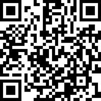 @高考生:你知道如何科学报志愿吗?7月28日济南报业高考志愿填报服务会为你详解