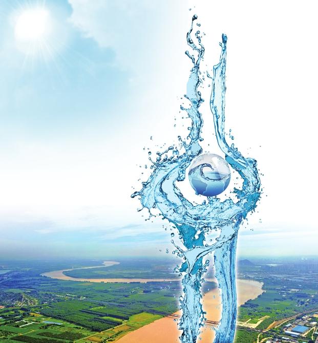 14项主要活动 7大分会场 第八届济南国际泉水节9月6日启动