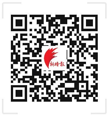 台湾正妹妹神曲_台湾妹娱乐网线更新22_台湾妹语文娱乐网22