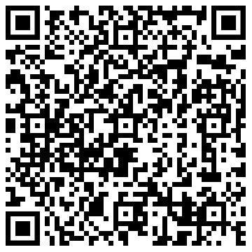 全国职教活动周今日在济启幕 技能大赛3个赛项将网络直播 今天下午起市民可预约观展