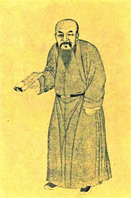 """济南人不要忘了周永年——纪念""""中国公共图书馆之父""""周永年逝世230周年"""